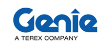 Genie Aerial Equipment
